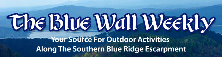 Blue Wall Weekly: September 9, 2019