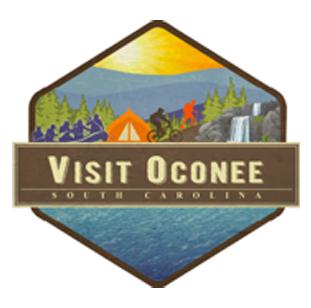 Visit Oconee