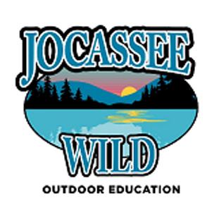 Jocassee Wild Org